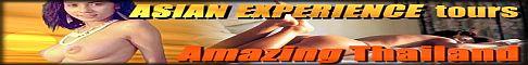 banner2A_webs